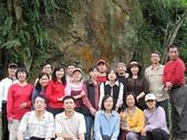 2010年 逍遙遊...團照篇:IMG_8492