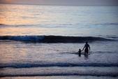 海邊夕色...2:DSC_0437