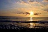 海邊夕色...2:DSC_0167