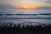 海邊夕色...2:DSC_0472