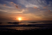 海邊夕色...2:DSC_0284