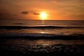海邊夕色...2:DSC_0255