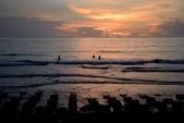 海邊夕色...2:DSC_0435