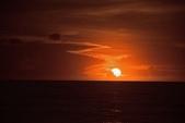 海邊夕色...2:DSC_0351