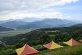 松羅湖之行:DSC_0060