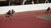 2010彰化縣長盃溜冰賽:DSC00343_大小 .JPG