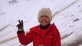 0116合歡山玩雪趣:DSC02884.JPG