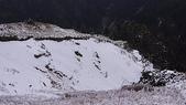 0116合歡山玩雪趣:DSC02936.JPG