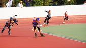 2010彰化縣長盃溜冰賽:DSC00298_大小 .JPG