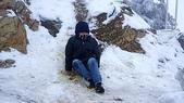 0116合歡山玩雪趣:DSC01109