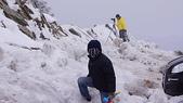 0116合歡山玩雪趣:DSC02899.JPG