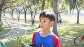 20101-12.12縣長盃前週練習in 鹿港:DSC01018.JPG