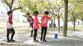 20101-12.12縣長盃前週練習in 鹿港:DSC01029.JPG