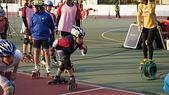 2010彰化縣長盃溜冰賽:DSC00393_大小 .JPG