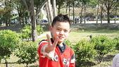 20101-12.12縣長盃前週練習in 鹿港:DSC01019.JPG