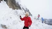 0116合歡山玩雪趣:DSC01076.JPG
