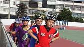 20101-12.12縣長盃前週練習in 鹿港:DSC00840.JPG