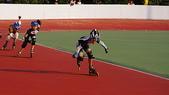 2010彰化縣長盃溜冰賽:DSC00309_大小 .JPG