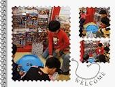 2011.02~03玩耍去:DSC00195.jpg