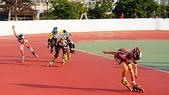 2010彰化縣長盃溜冰賽:DSC00360_大小 .JPG