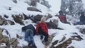 0116合歡山玩雪趣:DSC01124.JPG