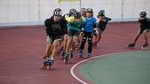 2010彰化縣長盃溜冰賽:DSC00469_大小 .JPG