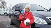 0116合歡山玩雪趣:DSC01140.JPG