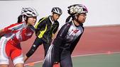2010彰化縣長盃溜冰賽:DSC00240_大小 .JPG