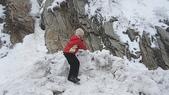 0116合歡山玩雪趣:DSC01080.JPG