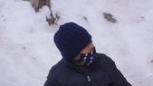0116合歡山玩雪趣:DSC02926.JPG