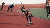 2010彰化縣長盃溜冰賽:DSC00325_大小 .JPG