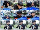 2011.02~03玩耍去:DSC00265.jpg