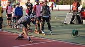 2010彰化縣長盃溜冰賽:DSC00372_大小 .JPG
