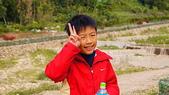 2011社頭登山步道:DSC02710.JPG