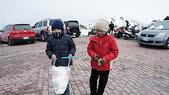 0116合歡山玩雪趣:DSC01134.JPG