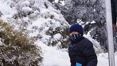 0116合歡山玩雪趣:DSC02924.JPG