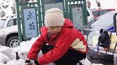 0116合歡山玩雪趣:DSC02965.JPG