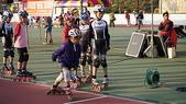 2010彰化縣長盃溜冰賽:DSC00382_大小 .JPG
