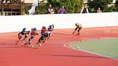 2010彰化縣長盃溜冰賽:DSC00339_大小 .JPG