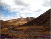 2014 世界屋脊 : 西藏 @ 塞外江南 ~ 林芝:PA153994.jpg
