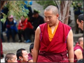 2014 世界屋脊 : 西藏 @日光之城 ~ 拉薩:PA133696.jpg