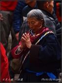 2014 世界屋脊 : 西藏 @日光之城 ~ 拉薩:PA133705.jpg