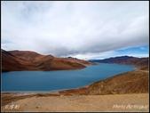 2014 世界屋脊 : 西藏 @ 日喀則:PA194341.jpg