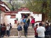 2014 世界屋脊 : 西藏 @日光之城 ~ 拉薩:PA133680.jpg