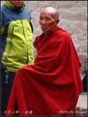2014 世界屋脊 : 西藏 @日光之城 ~ 拉薩:PA133707.jpg