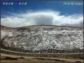 2014 世界屋脊 : 西藏 @ 納木措:IMG_2114.jpg