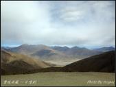 2014 世界屋脊 : 西藏 @ 日喀則:IMG_1856.jpg