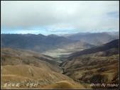 2014 世界屋脊 : 西藏 @ 日喀則:IMG_1861.jpg