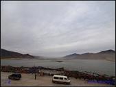 2014 世界屋脊 : 西藏 @ 山南:PA184226.jpg
