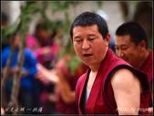 2014 世界屋脊 : 西藏 @日光之城 ~ 拉薩:PA133708.jpg